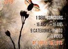 Concours-photo-Montier2019