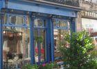 Salon de thé La Maison de Marie Caroline - Châlons-en-Champagne