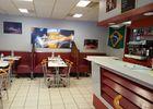 RES44-café-du-brésil