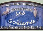HOT44-les-goelands
