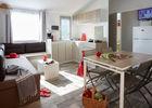 mobil-home-famille-camping-eve-loire-atlantique-(1)