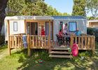 mobil-home-famille-camping-eve-loire-atlantique-(2)