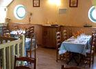 chez-lisa-st-joachim-briere-4-641