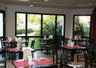 le-bel-ilot-cave-restaurant-la-chapelle-des-marais-au-coeur-de-la-briere-salle-a-manger-775120