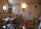 pizzeria-chez-lisa-st-joachim-briere-3-1417