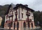 A-residence-arnaud-gedre-HautesPyrenees