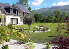 SIT-Balcon-des-cimes-hautes-pyrenees (13)