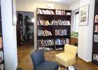 SIT-BbibliothequeMusee-HautesPyrenees (2)