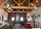 SIT-Hautacam-restaurant-Hautes-Pyrenees