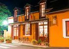 SIT-Hotel-Gare-Pierrefitte-Hautes-Pyrenees (2)