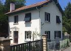 maison-philippart-argelesgazost-HautesPyrenees