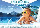 affiche1-laufolies-laubalagnas-HautesPyrenees