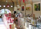 boutique-cavevignau-argelesgazost-HautesPyrenees