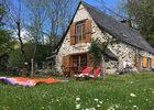 exterieur-savalpascual-arrensmarsous-HautesPyrenees