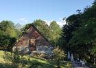 exterieur1-picdepan-arrensmarsous-HautesPyrenees