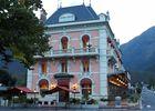 facade-grandhoteldefrance-pierrefittenestalas-HautesPyrenees- christinecayre.jpg