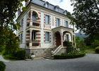 facade-gregoreski-argelesgazost-HautesPyrenees