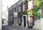 facade-hotelbeausite-argelesgazost-HautesPyrenees.jpg