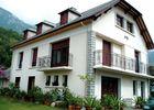 facade-lacrampe-agosvidalos-HautesPyrenees.jpg