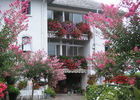 residence-abbadie-agosvidalos-HautesPyrenees