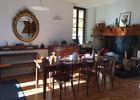 salleamanger1-maisoncamelat-arrensmarsous-HautesPyrenees