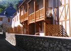 imgpreview-name-mising