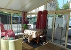 veranda-penette-bareges-HautesPyrenees