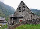 2016-chapelle-ortiac-argeles-gazost