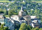 2016-abbatiale-saint-savin-argeles-gazost