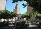 Auberge St Paul 2