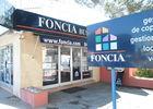 Agence Foncia Buscail 2016