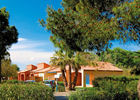 Argeles CLUB villas