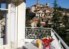 BELZEAUX terrasse 1