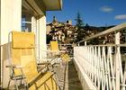 BELZEAUX terrasse 3