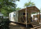 Camping Club Front de Mer 5