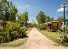 Camping Al Sol 2018 (1)