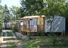 Camping Bellevue (8)