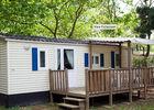 Camping La Chapelle7