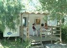 Camping La Marende 6