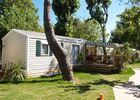 Camping Le Soleil 4