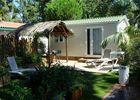 Camping Le Soleil6