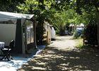 Camping Les Acacias 5