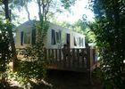 Camping Les Acacias 6