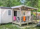 Camping Sunelia Les pins 4