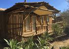 Camping Paris Roussillon 7