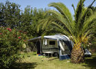 Camping de Pujol 4