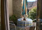 Casteil_7_La terrasse
