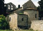 Chapelle_Saint-Vincent_d'Eus_02