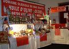 Domaine oléicole du Mas Boutet 6