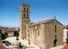 Eglise Argelès-sur-Mer 4